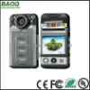 Low price car video recorder with Record During Charging/Night Vision