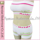 2011 women underwear bra set