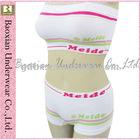 2011 women underwear bra set