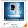 cctv ip camera (LIP20010)
