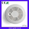 2012 Hot-selling Domestic Lpg Gas Leak Detector For Home Use CY742(DC9V)