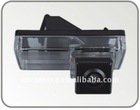 (CG-6002) for Toyota 2008/2009 Reiz;Toyota Land Cruiser 12V color nightvision car reversing camera