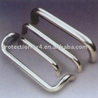 Stainless Steel Mandrel Bending Tube