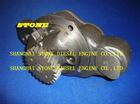 cummins oil pump AR9835 NTA855