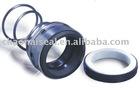 John crane compressor seal type 1