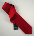 Costom Silk Tie
