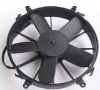 Brushless motor fan manufacturer KEAO