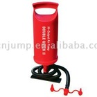double action air pump(HH-10)