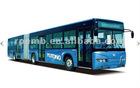 Yutong 18m public bus