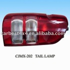 TOYOTA HIACE 2005 TAIL LAMP