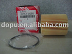 OIL FILTER 04152-31080 suit for toyota