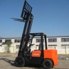 3T Diesel Powered Forklift Trucks