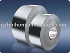 201, 202, 301,304,Stainless Steel Coil,0.3 to 5.0mm