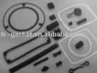NBR/EPDM/NEOPRENE/SR rubber mouldung gasket