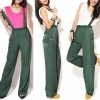 Fashion Clothes for Sale, Women Halter Jumpsuit
