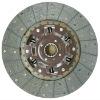 nissan truck clutch plate