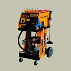 GEC170 Welding Machine Spot welding/electric welding machine