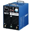 DC Inverter ARC MMA Welding equipment(ZX7-400D)