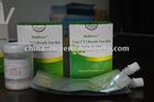 medical diagnostic rapid test kit - C13 Urea Breath Test Kit