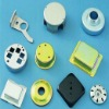 precision metal welding stamping parts