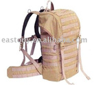 backpack,military backpack,travel backpack,climbing backpack,sport product,outdoor product,bag,ET-590045