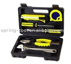 8 PCs Home Gift Tool Set