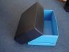 PP Fish Box