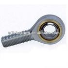 Self-lubricating joint rod ends bearing GAR 45UK-2RS