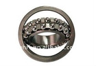 Self-aligning timken Ball Bearings 1305 series