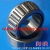taper roller bearing 33010