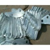hot galvanized products