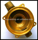 precision cnc turning part/milling component/drilling part/casting part