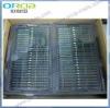new on sale 8gb ddr3 ram desktop ddr3 ram
