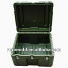 2012 TOP Sale Rotational Durable&Factory Manufacturer;Rotational moulding container box