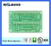 radio pcb circuit board
