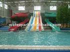 Amusement Park/Water Park Equipment