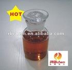 herbicide Butachlor 60% EC 600g/L EC