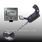 Under Ground Metal Detector MD-5008