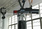 Asia Hoist , electric Motor , China Hoist