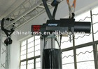Asia Hoist , electric Motor , China Hoist
