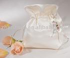 bridal bags HB5