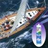 Marine & Yacht Glue