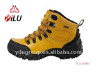 Fashion style hiking sports shoes