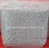Plastic Water Absorbent( absorb the water equivalent of 20%)