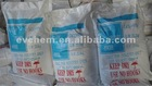 Calcium Chloride 95%Min Powder