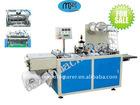 Plastic Lid Thermoforming Machine
