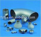 titanium fitting
