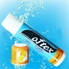 Lip balm (low price,high quality)/lip care/lip moisturizer