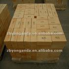 AL-38%Refactory Brick Fire brick