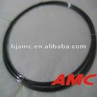 Fine Tungsten filament in coil